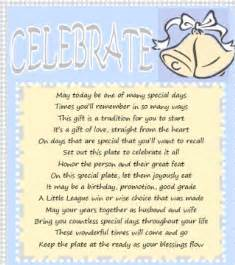creative bridal shower gift poems best bridal shower gift and it is not even on the registry
