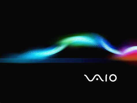 wallpapers for sony vaio laptop free download sony vaio wallpapers wallpaper cave