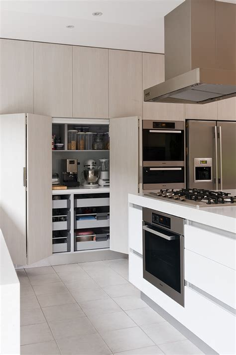 kitchen styles that you always find in kitchen designs 7 tips on how to design a family home that works now and