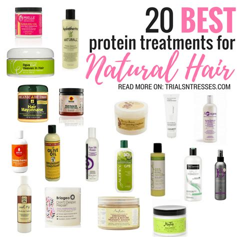 protein for hair 20 best protein treatments for hair trials n tresses