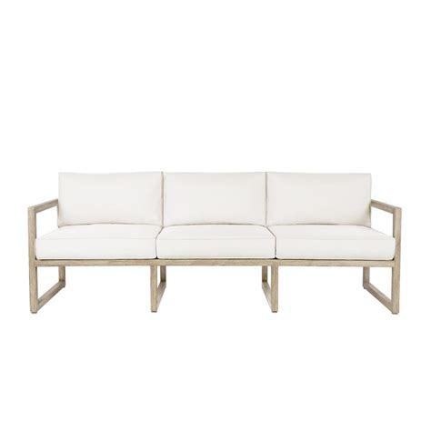 Metal Outdoor Sofa by Metal Outdoor Sofa Nepaphotos