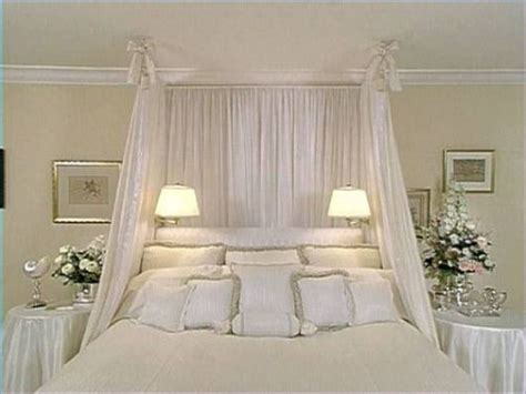 beautiful bedrooms beautiful romantic bedroom design