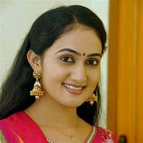 serial actress name malayalam 2015 tv actress tamil telugu malayalam search results