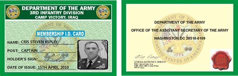 Us Identity Search Us Retired Id Card Electrical Schematic