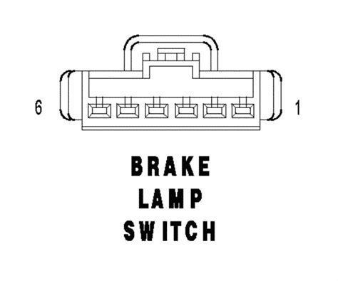 brake lights dont work but running lights do 2001 dodge ram 1500 cargo stop wiring harness 45 wiring