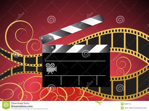 film reel wallpaper whats behind camera camera rental is a video jun movie background film slate reel stock vector image