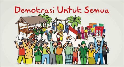 Contoh Tulisan Lop Beserta Jabatan by Transisi Demokrasi Di Indonesia 171 Wein Arifin