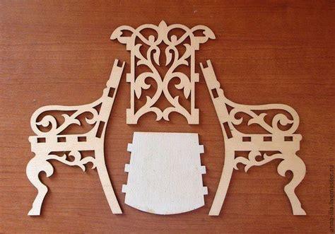 wooden pattern coreldraw 283 best images about laser cutting ideas on pinterest