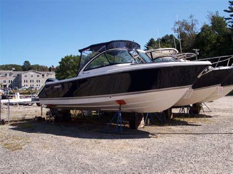 pursuit boats dealer cost 56 best images about pursuit boats on pinterest electric