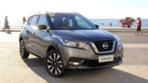 nissan kicks 2016 2016 nissan kicks suv hd wallpaper types cars