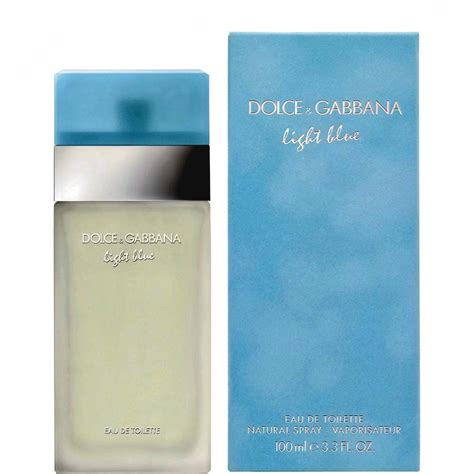 dolce and gabbana light blue for light blue dolce gabbana perfumes importados