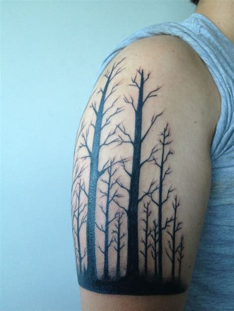 watercolor tattoo wilmington nc 260 best carolina images on