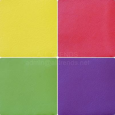 3 Fashion Paseo 886 Leather Croco Semi Premium Size 26x11x17 all trends pte ltd leather division