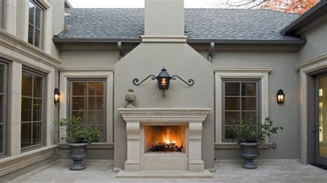 paver styles and colors stucco house colors stucco exterior home color schemes interior