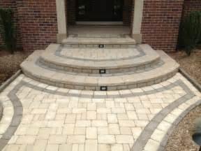 Brick Stairs Design House Entrance Steps Design For Shake Homes Brick Step For Exterior Design Front Enterences