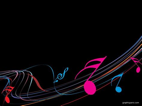 background themes songs 60 best images about keynote on pinterest free vector