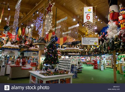 bronner s christmas wonderland frankenmuth michigan