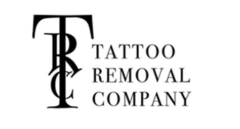 becoming a tattoo removal specialist removal company removal company laser