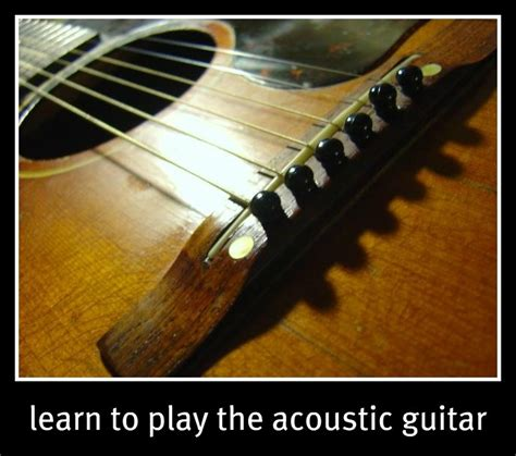 learn to play the guitar 2 manuscripts a step by step guide for beginners how to play and improvise blues and rock solos books 20 best images about play guitar on learn to