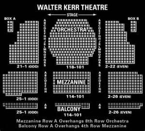 Seating Chart Winter Garden Theatre - broadway tickets tickets for broadway theater tickets theatre tickets tickets to broadway