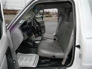 2000 Ford Ranger Seat Covers 6040 Seat Covers For 2000 Ford Ranger Autos Weblog