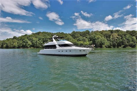 boat upholstery knoxville tn 2001 carver 570 voyager pilothouse power boat for sale