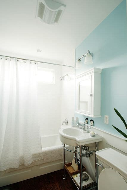 1000 images about bathroom inspiration on paint colors vanities and sinks