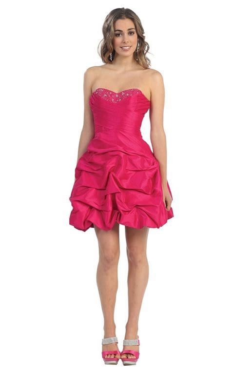 Bridesmaid Dresses Dollar 100 Canada - prom dresses 100 dollars canada plus size prom dresses