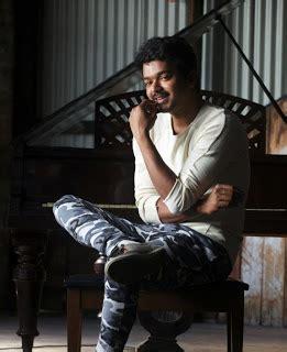 actor vijay ji tamil actor actress photoshoot stills unseen family photos