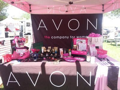 marjies beauty biz avon avon products goodyear arizona