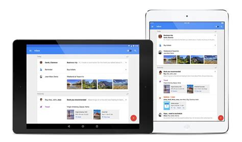 safari for android inbox arriva su tablet firefox e safari wired
