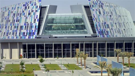 emirates university student opportunities law najah edu