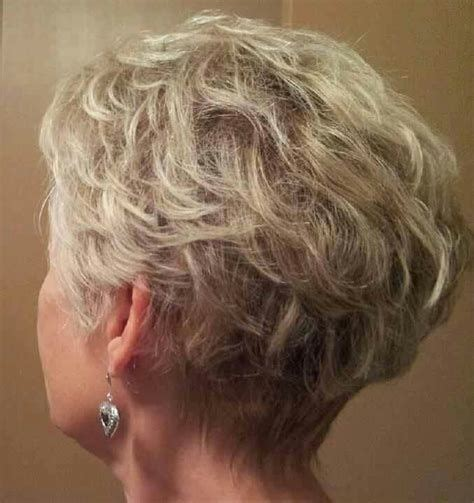 search results for short layered wedge haircut black best 25 short wedge haircut ideas on pinterest choppy