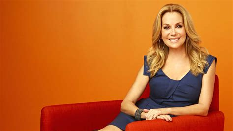kathie lee gifford albums kathie lee gifford the little giant guideposts