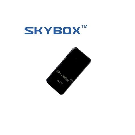 Usb Wifi Skybox skybox wifi dongle for skybox discoazul