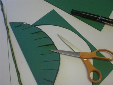 palm sunday craft for blogs palm sunday craft