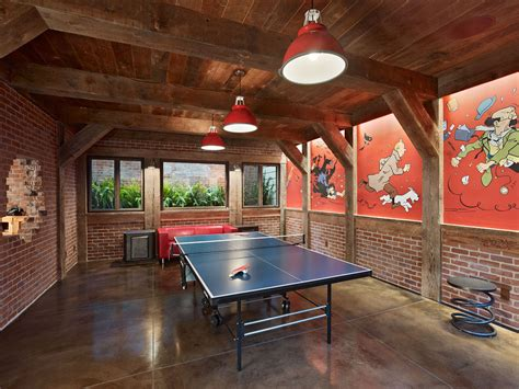 pool ping pong tables for sale magnificent ping pong table for sale in basement