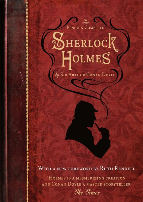 of sherlock books review sir arthur conan doyle a study in scarlet sff