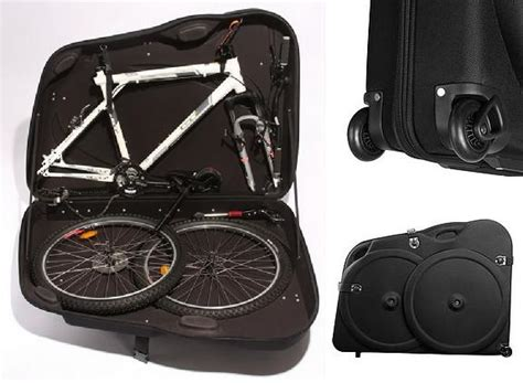 box bikes cycling top tips for packing your bike for a flight