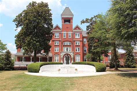 colleges in atlanta ga list of colleges and universities in metropolitan atlanta