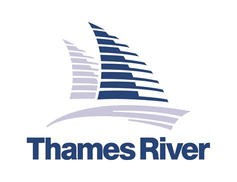 Thames River Nevsky Fund | asset management pacific investments