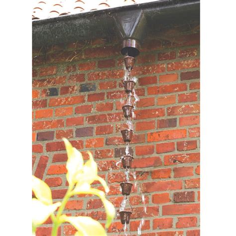 Hanging Chain Ls In by Chain On Sale Fast Delivery Greenfingers