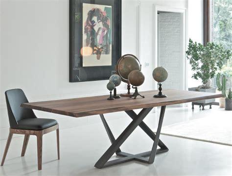 tavoli lissone bontempi tavoli lissone resnati mobili cucine soggiorni