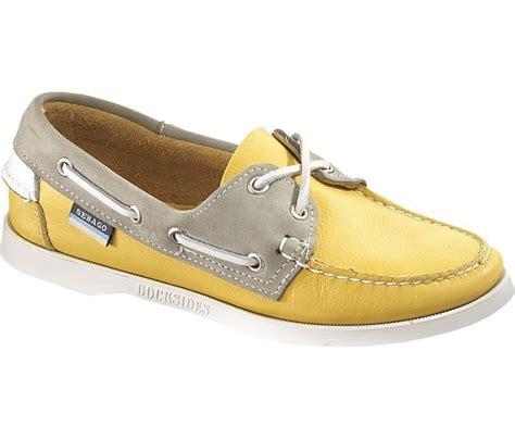 best boat shoes sebago 24 best sebago docksides images on pinterest boat shoes