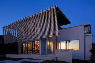 Minimalist Modern Home Designs Iroonie Minimalist Modern Home Designs Iroonie