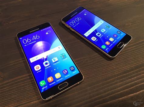 Samsung A3 Vs samsung galaxy a5 vs a3 oplat 237 sa priplati絅 si necel 250 stovku 3digital sk