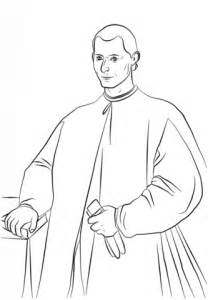 philosophy coloring book review machiavelli coloring page free printable coloring pages