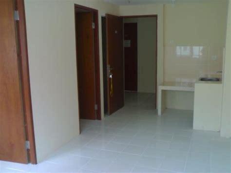 jual apartemen di kapuk murah apartment for sale in kapuk page 4 of 4