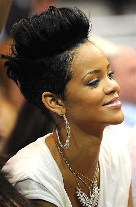 shaved hairstyle for black women shaved hairstyles for black women