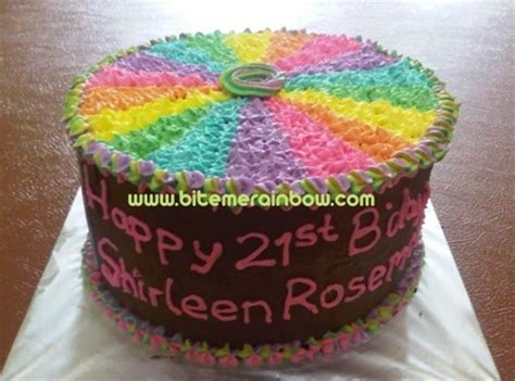 327 Kemeja White pin kue pengantin termegah di dunia cake on